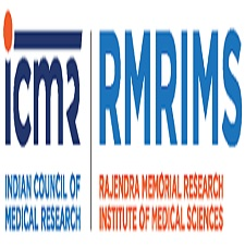 RMRIMS Patna Recruitment